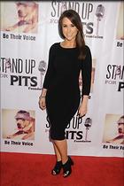 Celebrity Photo: Lacey Chabert 2000x3000   721 kb Viewed 81 times @BestEyeCandy.com Added 83 days ago