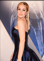 Celebrity Photo: Kellie Pickler 3280x4592   939 kb Viewed 48 times @BestEyeCandy.com Added 78 days ago