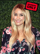 Celebrity Photo: Lauren Conrad 2208x3000   1.5 mb Viewed 0 times @BestEyeCandy.com Added 273 days ago