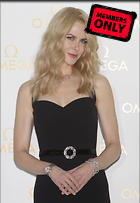 Celebrity Photo: Nicole Kidman 2489x3614   1,078 kb Viewed 4 times @BestEyeCandy.com Added 108 days ago
