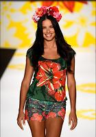 Celebrity Photo: Adriana Lima 718x1024   200 kb Viewed 16 times @BestEyeCandy.com Added 16 days ago