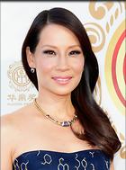Celebrity Photo: Lucy Liu 1329x1794   153 kb Viewed 37 times @BestEyeCandy.com Added 62 days ago