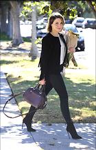 Celebrity Photo: Sophia Bush 2100x3300   786 kb Viewed 60 times @BestEyeCandy.com Added 61 days ago
