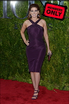 Celebrity Photo: Debra Messing 2400x3600   4.0 mb Viewed 1 time @BestEyeCandy.com Added 61 days ago