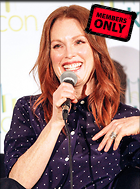 Celebrity Photo: Julianne Moore 2225x3000   1,035 kb Viewed 5 times @BestEyeCandy.com Added 7 days ago