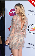 Celebrity Photo: Maria Sharapova 2813x4464   998 kb Viewed 89 times @BestEyeCandy.com Added 4 days ago