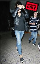 Celebrity Photo: Mila Kunis 2100x3330   1.7 mb Viewed 0 times @BestEyeCandy.com Added 22 days ago