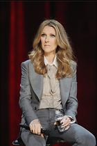 Celebrity Photo: Celine Dion 2000x3000   854 kb Viewed 28 times @BestEyeCandy.com Added 242 days ago