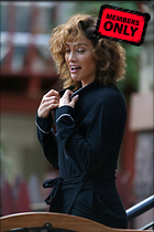 Celebrity Photo: Jennifer Lopez 2400x3600   1.4 mb Viewed 1 time @BestEyeCandy.com Added 20 days ago