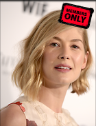 Celebrity Photo: Rosamund Pike 2506x3280   2.0 mb Viewed 5 times @BestEyeCandy.com Added 25 days ago