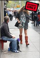 Celebrity Photo: Blake Lively 2506x3600   1.9 mb Viewed 1 time @BestEyeCandy.com Added 43 days ago