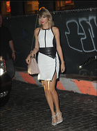 Celebrity Photo: Taylor Swift 2013x2700   799 kb Viewed 11 times @BestEyeCandy.com Added 14 days ago