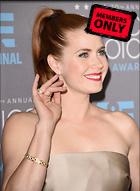 Celebrity Photo: Amy Adams 2456x3348   2.1 mb Viewed 1 time @BestEyeCandy.com Added 12 days ago
