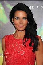 Celebrity Photo: Angie Harmon 681x1024   202 kb Viewed 37 times @BestEyeCandy.com Added 17 days ago