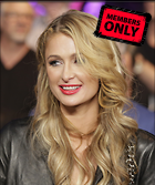 Celebrity Photo: Paris Hilton 2505x2984   3.2 mb Viewed 2 times @BestEyeCandy.com Added 31 days ago