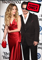 Celebrity Photo: Amber Heard 3060x4290   1.5 mb Viewed 1 time @BestEyeCandy.com Added 7 days ago