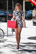 Celebrity Photo: Taylor Swift 2100x3150   549 kb Viewed 16 times @BestEyeCandy.com Added 7 days ago