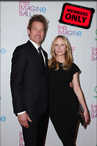 Celebrity Photo: Anne Heche 3648x5472   1,007 kb Viewed 0 times @BestEyeCandy.com Added 28 hours ago