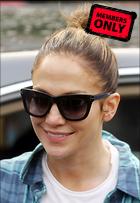 Celebrity Photo: Jennifer Lopez 2400x3487   1.2 mb Viewed 1 time @BestEyeCandy.com Added 21 days ago