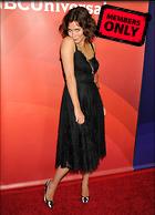 Celebrity Photo: Anna Friel 2550x3531   1.2 mb Viewed 0 times @BestEyeCandy.com Added 44 days ago