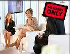 Celebrity Photo: Jennifer Lopez 4524x3516   1.8 mb Viewed 3 times @BestEyeCandy.com Added 7 days ago