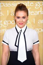 Celebrity Photo: Alyssa Milano 681x1024   133 kb Viewed 71 times @BestEyeCandy.com Added 74 days ago