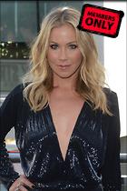 Celebrity Photo: Christina Applegate 2400x3600   1.5 mb Viewed 16 times @BestEyeCandy.com Added 153 days ago