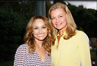 Celebrity Photo: Giada De Laurentiis 1024x698   194 kb Viewed 22 times @BestEyeCandy.com Added 23 days ago