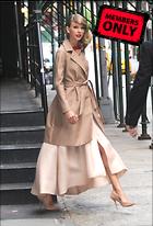 Celebrity Photo: Taylor Swift 1837x2700   2.6 mb Viewed 0 times @BestEyeCandy.com Added 2 days ago