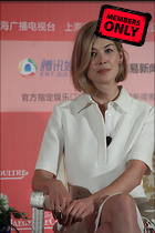 Celebrity Photo: Rosamund Pike 2304x3456   2.9 mb Viewed 1 time @BestEyeCandy.com Added 31 days ago