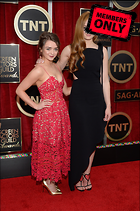 Celebrity Photo: Sophie Turner 2141x3222   1.2 mb Viewed 3 times @BestEyeCandy.com Added 49 days ago