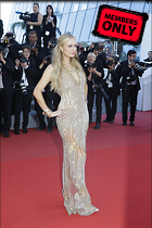 Celebrity Photo: Paris Hilton 3157x4735   1.6 mb Viewed 1 time @BestEyeCandy.com Added 31 days ago