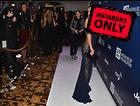 Celebrity Photo: Salma Hayek 3000x2281   1.1 mb Viewed 1 time @BestEyeCandy.com Added 5 days ago