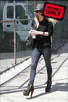 Celebrity Photo: Nicky Hilton 2945x4396   1.7 mb Viewed 0 times @BestEyeCandy.com Added 8 hours ago