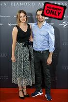Celebrity Photo: Emma Watson 2000x3000   2.4 mb Viewed 0 times @BestEyeCandy.com Added 12 hours ago