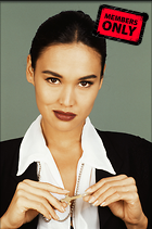 Celebrity Photo: Tia Carrere 2382x3594   1.4 mb Viewed 6 times @BestEyeCandy.com Added 253 days ago
