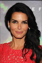 Celebrity Photo: Angie Harmon 1996x3000   815 kb Viewed 38 times @BestEyeCandy.com Added 16 days ago