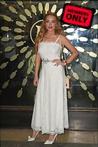 Celebrity Photo: Lindsay Lohan 3050x4570   1.4 mb Viewed 2 times @BestEyeCandy.com Added 18 days ago
