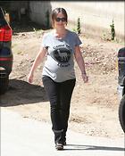 Celebrity Photo: Jennifer Love Hewitt 2394x3000   880 kb Viewed 26 times @BestEyeCandy.com Added 48 days ago