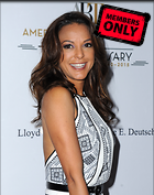 Celebrity Photo: Eva La Rue 3000x3795   1.2 mb Viewed 2 times @BestEyeCandy.com Added 49 days ago