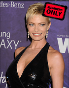 Celebrity Photo: Jaime Pressly 2550x3280   1.5 mb Viewed 11 times @BestEyeCandy.com Added 174 days ago