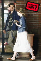 Celebrity Photo: Emma Stone 2400x3600   1,074 kb Viewed 1 time @BestEyeCandy.com Added 6 days ago