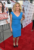 Celebrity Photo: Elisabeth Shue 2043x3000   645 kb Viewed 216 times @BestEyeCandy.com Added 29 days ago