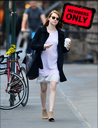 Celebrity Photo: Emma Stone 2400x3133   1.7 mb Viewed 0 times @BestEyeCandy.com Added 3 days ago