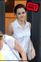 Celebrity Photo: Emma Watson 3744x5616   1,052 kb Viewed 1 time @BestEyeCandy.com Added 12 days ago