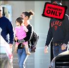 Celebrity Photo: Mila Kunis 3378x3298   2.6 mb Viewed 0 times @BestEyeCandy.com Added 13 days ago