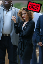 Celebrity Photo: Jennifer Lopez 3456x5184   2.6 mb Viewed 1 time @BestEyeCandy.com Added 20 days ago