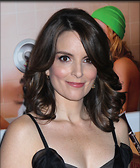 Celebrity Photo: Tina Fey 3421x4096   868 kb Viewed 86 times @BestEyeCandy.com Added 46 days ago