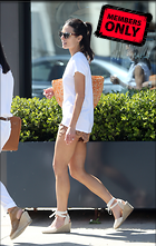 Celebrity Photo: Jordana Brewster 2387x3772   1.6 mb Viewed 1 time @BestEyeCandy.com Added 16 days ago