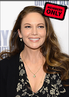 Celebrity Photo: Diane Lane 1435x2030   1.2 mb Viewed 0 times @BestEyeCandy.com Added 88 days ago